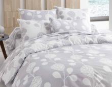 Parure de lit, fabrication française, chambre-dressing-literie.com