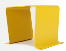 Tabouret, IDfer, made in France