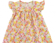 Chemise Bulle, Marie Puce, made in France