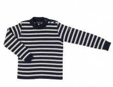 Pull marin bébé et enfant, made in France, Royal Mer