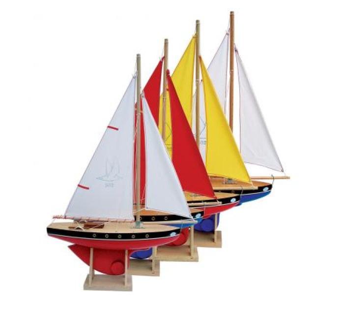 Tirot - bateaux en bois fabriqués en France.jpg