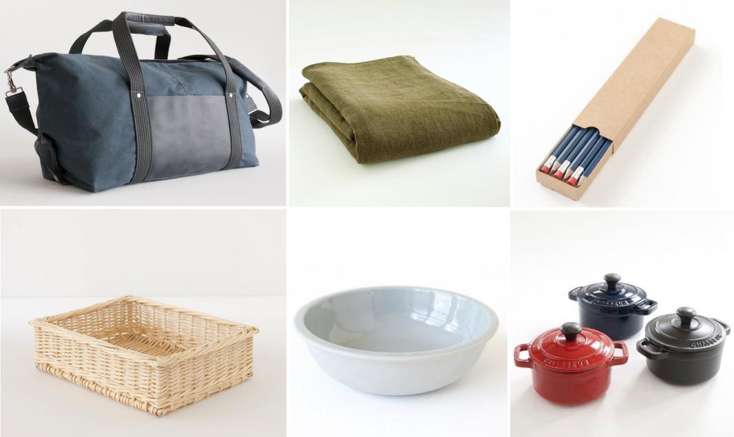 Landmade, objets de qualité fabriqués en France