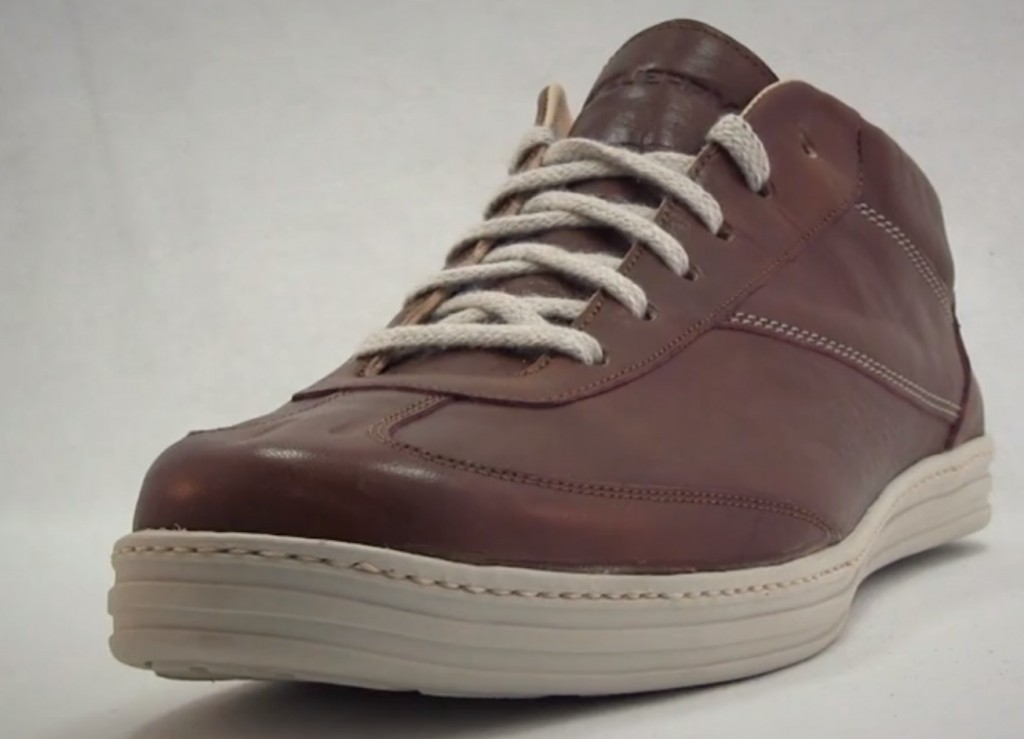 """AtelierPM : sneakers """"made in France """" pour homme et femme"""