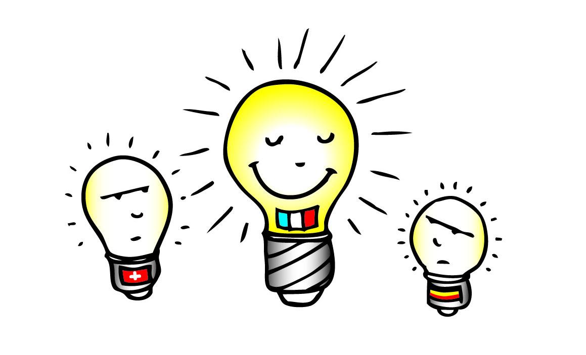Innovation : le « cancre » français premier de la classe européenne