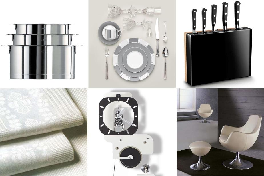 www.coin-fr.com, équipement haut de gamme et made in France pour la maison