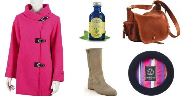 Clepsydre.com : vente d'objets de qualité pour la personne et la maison