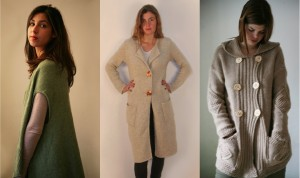 Plusdepulls, tricots femmes made in France