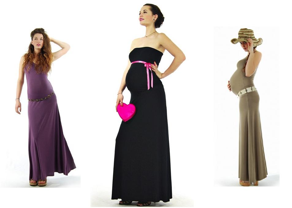 """De Mois en Moi, tenues """"made in France"""" pour futures et jeunes mamans"""