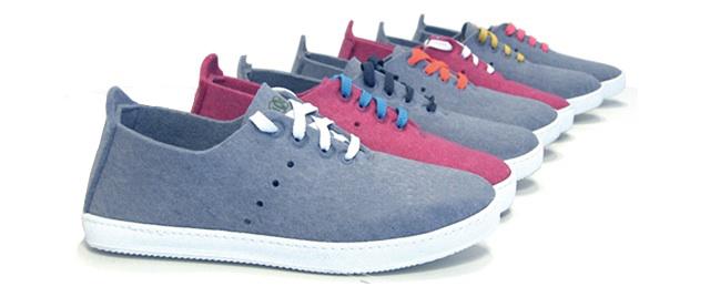 Sneakers INO