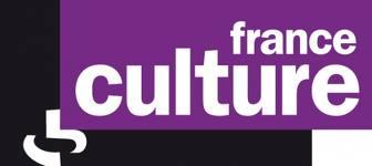 Logo France Culture bis