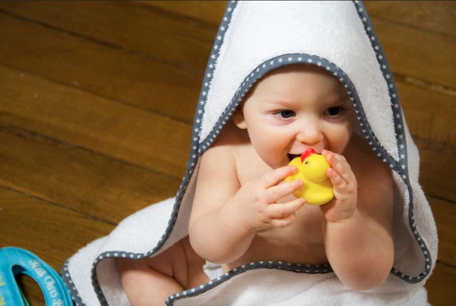 Amaita - trousseaux bebe fabriques en France