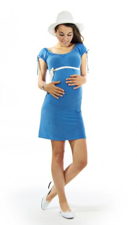 De Mois en Moi, tenues de grossesse made in France