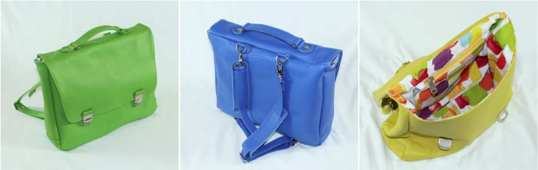 Cartable MesPetitsSacs.fr, made in France