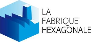 logo_LFH_2015_rvb
