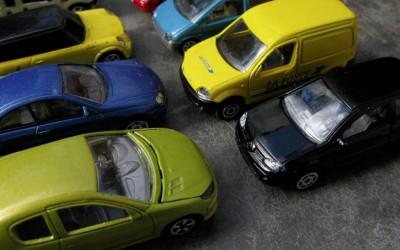 Petits guide d'achat des voitures fabriquées en France