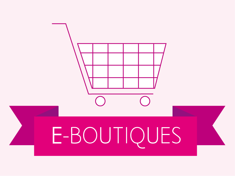 E-Boutiques multimarques commercialisant des produits « made in France »