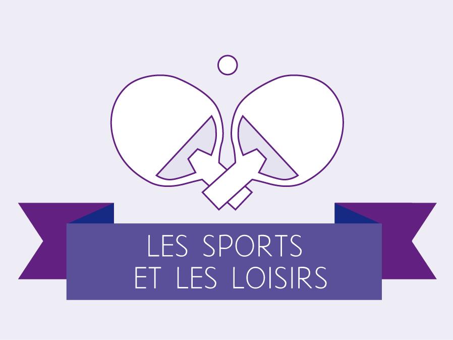 """Articles """"made in France"""" pour le sport et les loisirs"""
