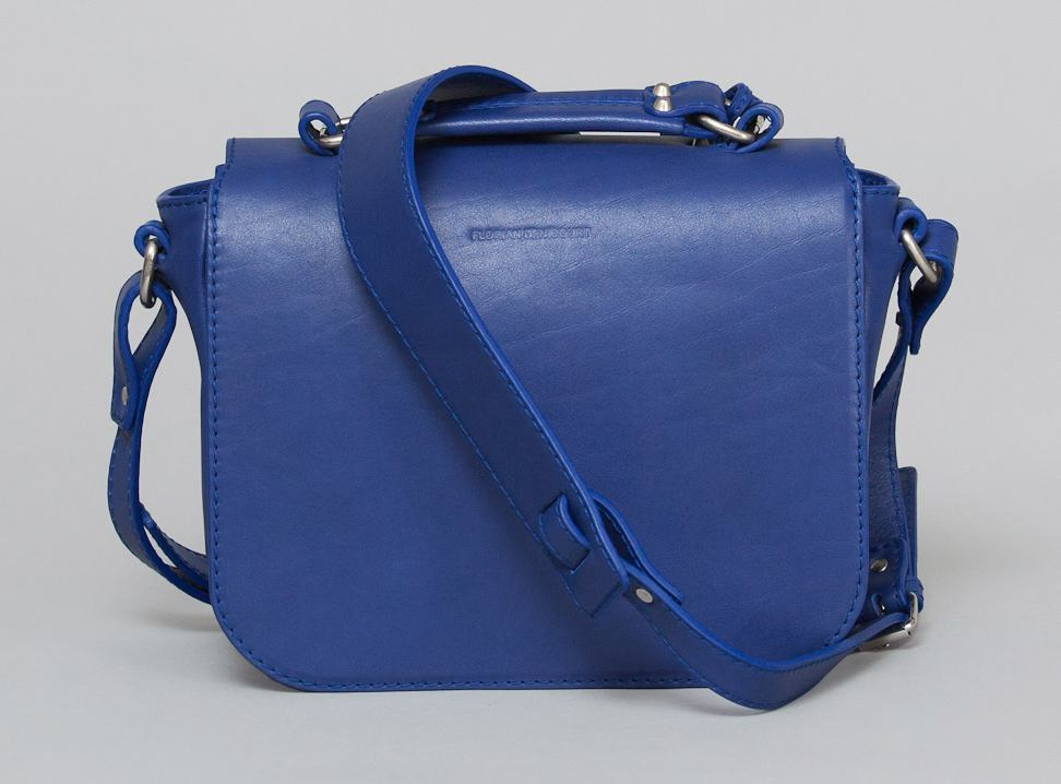 Sac cocktail femme, made in France, Florian Denicourt