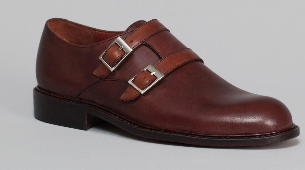france pas cher vente super pas cher se compare à caractéristiques exceptionnelles Jacques & Déméter, souliers français | La Fabrique hexagonale