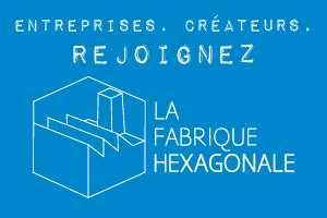Jeux et jouets made in france la fabrique hexagonale - La fabrique hexagonale ...