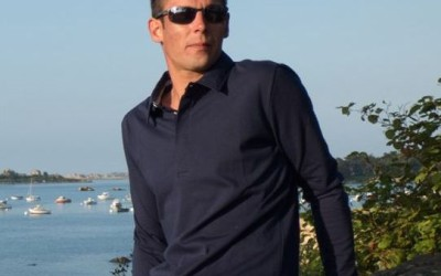 Awell, t-shirts et polos made in France pour homme, femme et enfant