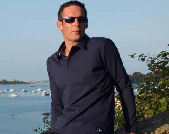Awell, t-shirts et polos made in France pour homme, femme et enfant