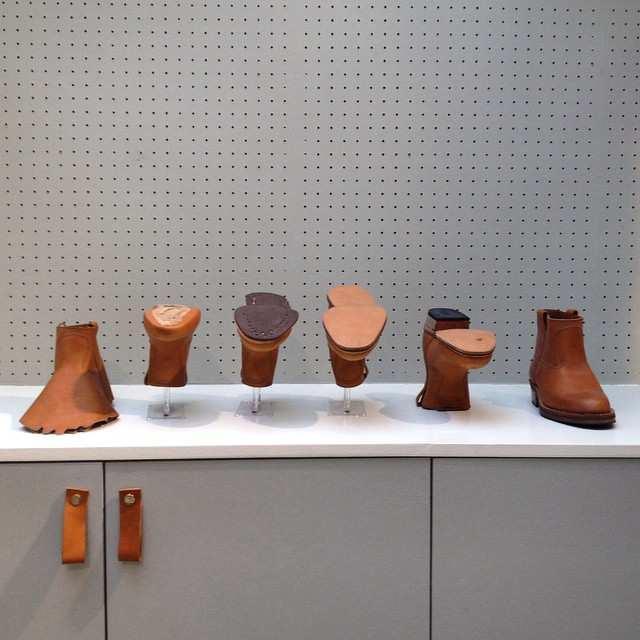 La Botte Gardiane, chaussures made in France pour toute la famille