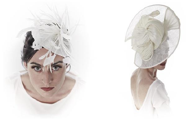 prix de gros acheter qualité et quantité assurées Céline Robert, chapeaux made in France | La Fabrique hexagonale