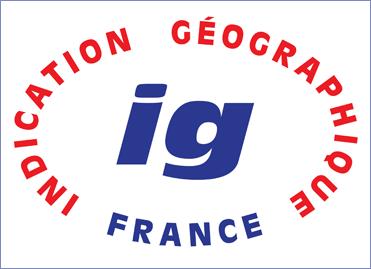 Avec le label IG France, le gouvernement entend défendre les savoir-faire locaux