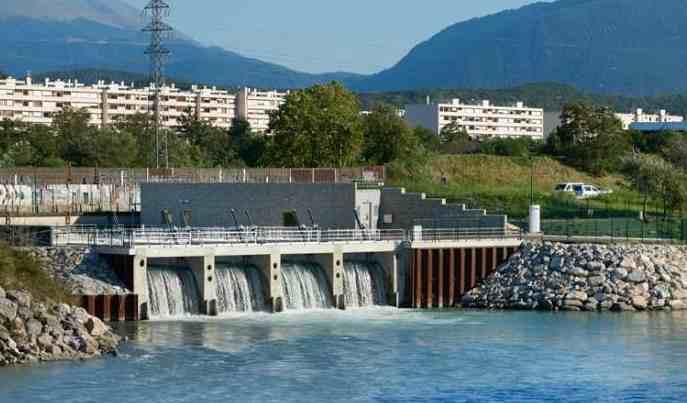 VLH, une technologie française pour produire de l'électricité localement