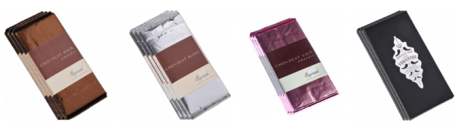 Chocolaterieonline, chocolat made in France