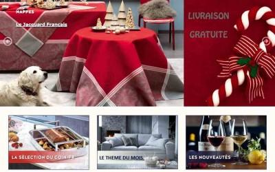 Equipement «made in France» pour la maison : – 20% sur Coin-fr.com