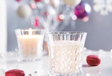 La Table d'Arc : verres et vaisselle colorés, bon marché et «made in France»