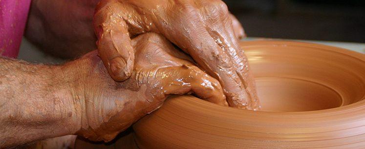 Les Poteries d'Albi, fabrication française