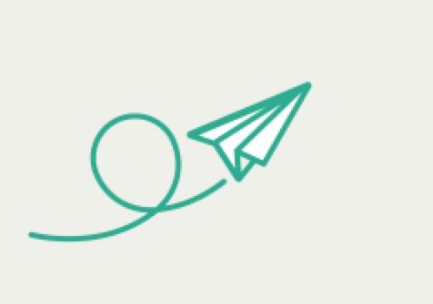 Qualité compagnies aériennes