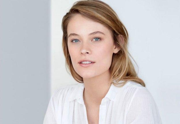 Clarins : la cosmétique haut de gamme à la française