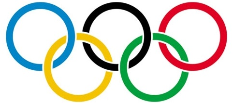 Les JO de Rio, nouvelle illustration du déclin français ?