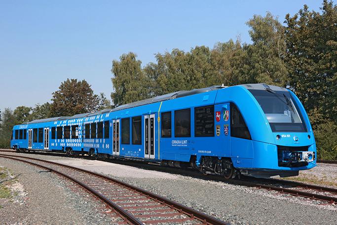 alstom-ilint-train-a-lhydrogene