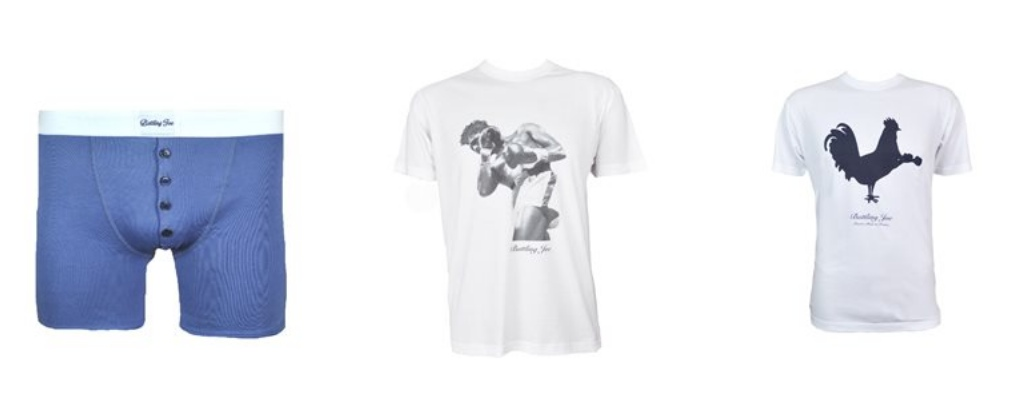 battling-joe-boxers-et-t-shirts-made-in-france