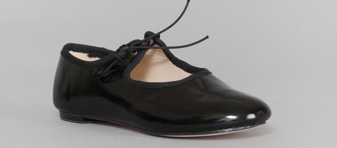 opera-national-de-paris-chaussures-de-danse-et-de-ville-made-in-france