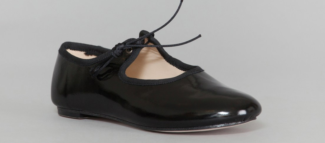 opera-national-de-paris-chaussures-de-danse-et-de-ville-made-in-france
