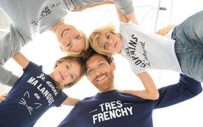 Prêt-à-porter R Essentiel : le «made in France» bon marché