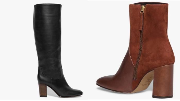 bocage-chaussures-femme-et-homme-en-partie-made-in-france