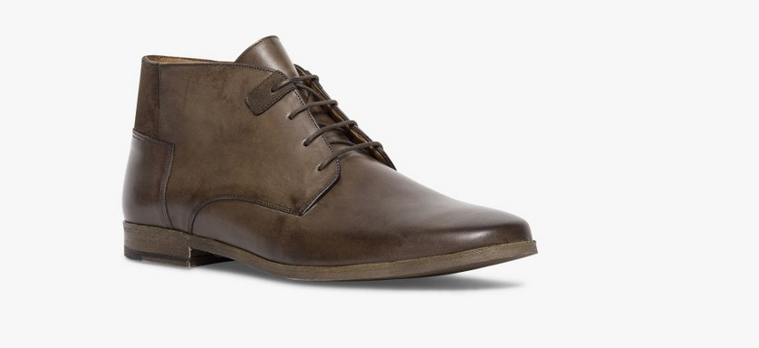 bocage-chaussures-homme-en-petite-partie-made-in-france