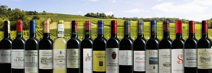 chateaunet-vente-ligne-de-vins-franc%cc%a7ais