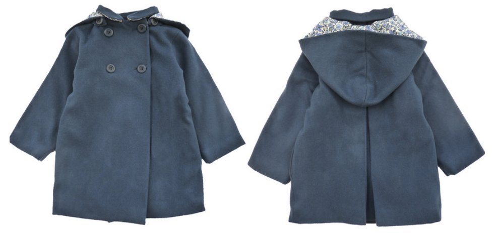 manteau-fillette-made-in-france-marie-puce