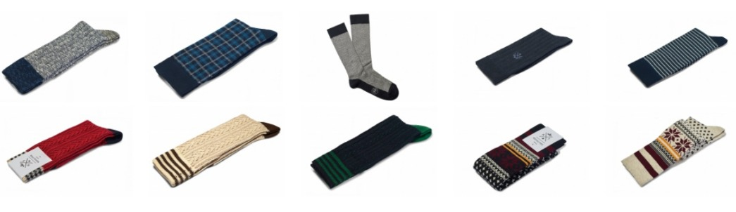 royalties-chaussettes-haut-de-gamme-made-in-france