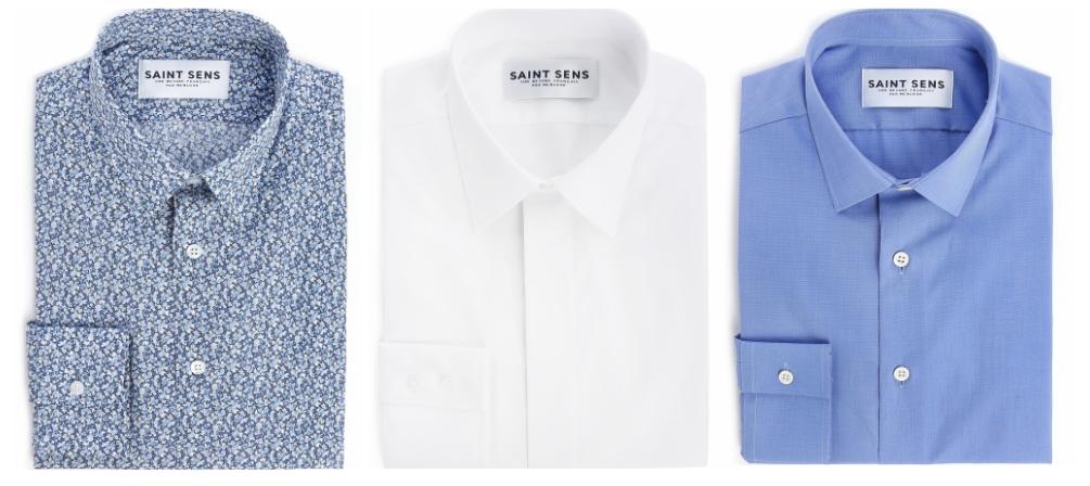 saint-sens-chemises-homme-made-in-france-sur-mesure