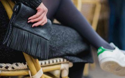 C-Oui, sacs femme en cuir fabriqués en France