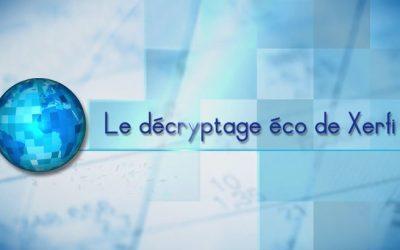 La «France en faillite»: décrochage et bavardage